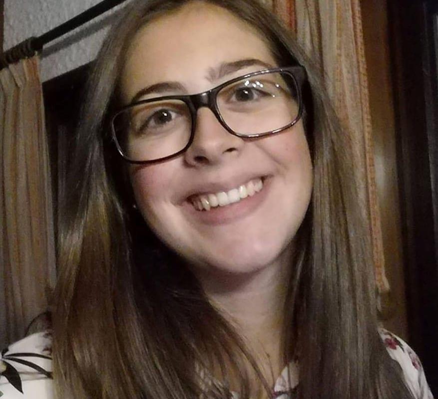 Rita Henriques Rebola Branco