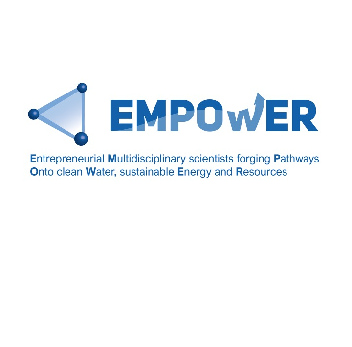 Webinar: Launch of the call for application for EMPOWER doctoral programme on the 6th September 2021, call opened officially!